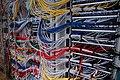 Servers at LAAS (FDLS 2007) 0389.jpg