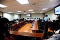 Sesión de comisión investigadora del régimen anterior (6927000025).jpg