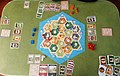 Settlers of Catan completed.jpg