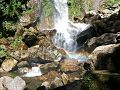Seven Sisters Waterfall, Sikkim.jpg