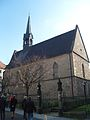 Severikirche fulda1.jpg