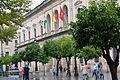 Sevilla 2015 10 18 1461 (24168130660).jpg