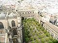 Seville, Sevilla, Spain - panoramio (102).jpg