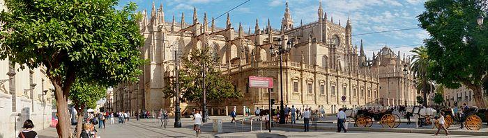 Seville panorama.jpg