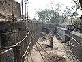 Sewri fort 3.jpg
