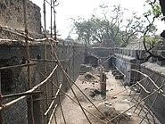 Sewri fort 3