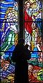 Seyches - Église du Martyre-de-Saint-Jean-Baptiste -10.JPG