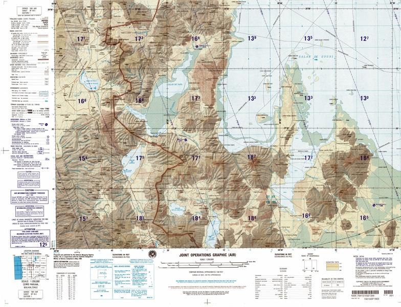 File:Sf-19-3-cerro paruma-bolivia-chile.pdf