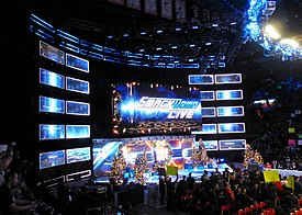 Stage lighting - Wikipedia
