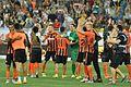 Shaktar - Fenerbahçe 05 August 2015 CL Q3 31.jpg
