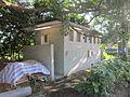 Sham Chung Tsuen Public Toilet (YL-18) 2012.JPG