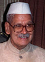 Shankar Dayal Sharma 36.jpg