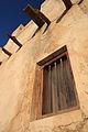 Sharjah Heritage Area, UAE (4323796965).jpg