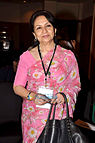 Sharmila Tagore at Screenwriters Lab 2013.jpg