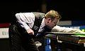 Shaun Murphy at Snooker German Masters (DerHexer) 2015-02-08 09.jpg