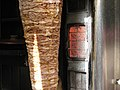 Shawarma stand in central Aleppo, Syria.jpg
