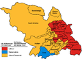 Sheffield UK local election 2000 map.png