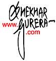 Shekhar Gurera sign logo.jpg