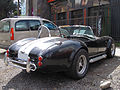 Shelby Cobra (14986476810).jpg
