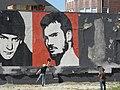 Shephard Fairey Graffiti Henry Rollins.jpg