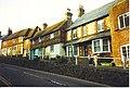 Shepherd's Hill, Haslemere. - geograph.org.uk - 115885.jpg