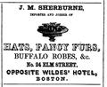 Sherburne BostonDirectory1849.png