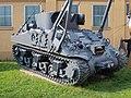 Sherman M32 p2.JPG