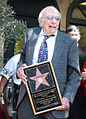 Sherwood Schwartz Star Ceremony.jpg