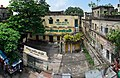 Shibpur Public Library - 178 Sibpur Road - Howrah 2013-07-14 0918 to 0922 Combined.JPG