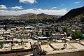 Shigatse, Tibet in 2014 (close).jpg