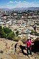 Shigatse, Tibet in 2014 - 14208396174.jpg
