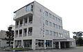 Shimokawa town hall.JPG