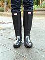 Shiny Black Rain Boots.jpg