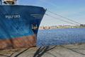 Ship on Söder Mälarstrand in Stockholm Sweden.png