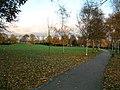 Shirley Park, Shirley - geograph.org.uk - 89436.jpg
