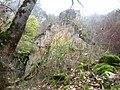 Shkhmurad Monastery (109).jpg