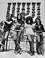 ShockingBlue1971Israel.jpg