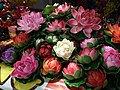 Shop selling from Lalbagh flower show Aug 2013 8684.JPG