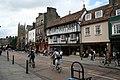 Shops in Cambridge - geograph.org.uk - 1359596.jpg