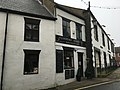 Shoreway Fisheries, 2 Bridge Street, Garstang.jpg
