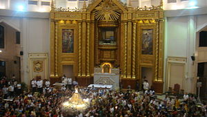 Shrine of Our Lady of Peace and Good Voyage.jpg