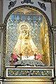 Shrine of Our Lady of the Rosary of Manaoag - panoramio (7).jpg