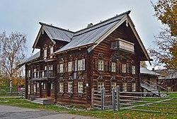 Shyoltozero Pochtovaya28 002 8059.jpg