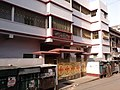 Sibpur Hindu Girls' High School - Howrah 2011-05-22 00304.jpg