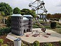 Side view of Trier at Mini Europe.jpg