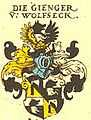 Siebmacher114-Giengen von Wolfseck.jpg