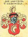 Siebmacher119-Lantzen von Liebenfels.jpg