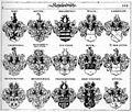 Siebmacher 1701-1705 B108.jpg