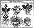 Siebmacher 1701-1705 D002.jpg