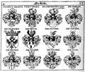 Siebmacher 1701-1705 D063.jpg